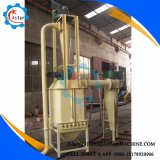 Dampf-Typ große Schuppen-Frischwasserbarsch-Fischmehl-Produktions-Maschine