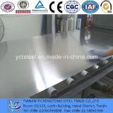 304 2B катушка нержавеющей стали