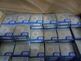 14 anni di esperienza di fabbrica di prezzi di sfera per cuscinetti neutra che sopporta 6202-6203