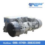 Rh 시리즈 회전하는 바람개비 에너지 절약 병원 진공 펌프 (RH0063)
