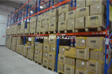 Pesante-dovere registrabile e di Safety Pallet Rack (1000-3000kg/level)