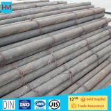 Rod de moedura/Rod de aço/meios Rod (45HRC ---55HRC)