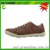 Chaussures neuves de modèle du best-seller d'usine de la Chine