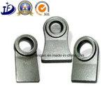Soem-Schmieden-Teile für Ersatzteil-Maschinenteile