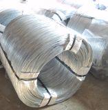 Fil électrique galvanisé (TYH-035)