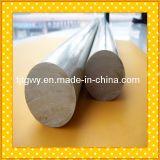 Commestibile della barra dell'acciaio inossidabile