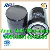 Filtro dell'olio dei ricambi auto di alta qualità 15601-87706 per Toyota