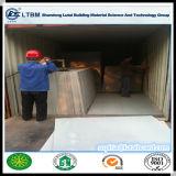 производитель доски силиката кальция азбеста 1200*2400 6-12mm Non