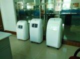 Condicionador de ar do Portable da série completa Ypl6 de aparelho electrodoméstico do conforto