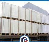 Constructeurs de papier d'impression offset