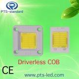 110V 220V Módulo LED ACB COB sem motor sem driver de 220V com regulável e não regulável