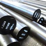 aço quente do molde do trabalho 1.2344/H13/SKD61/4Cr5MoSiV1