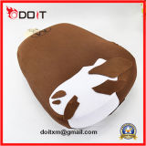 Promoção Gift Plush Stuffed Toy Ice Cream Stuffed Plush Toy