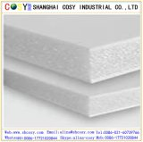 3mm Leuchte-Weight Paper Foam Board für Outdoor Advertizing und Furniture