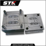 Molde plástico do molde da injeção do aparelho electrodoméstico da elevada precisão