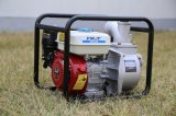 Pompe à eau d'essence de Pm&T 2inch, 3inch