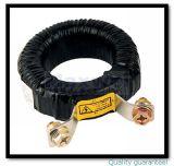 Transformateur de courant 30A à 50A (M.)