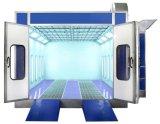 Auto cabine de pulverizador/cabine da pintura/quarto da pintura para a venda