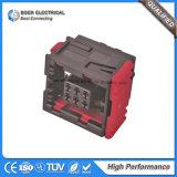 AMP 연결관 전력 해결책 1-1418483-1, 6-1355683-1