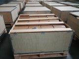 Gebrauch-Lead-Acid Batterie UPS-2V800ah