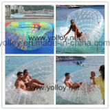 Inflatable Floating Ball Coco Eau