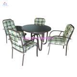 Wicker мебель ротанга мебели для Wicker мебели