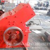 Triturador de martelo da aparência de Aattractive da alta qualidade de Yuhong na venda