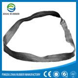 Câmaras de ar internas do pneumático de Fazer-em-China & aletas de borracha