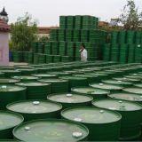 Prix de soja de qualité le meilleur d'émulsifiant liquide de lécithine du fabricant de la Chine