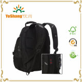 Promotionnel Hot Style Durable Casual Léger Imperméable Nylon Outdoor Sport Traveling Backpack