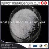 Classe de cristal branca do caprolactam do sulfato do amónio