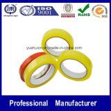 La Cina 2015 BOPP Transparent Tape per Sealing