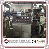 Машина штрангя-прессовани трубы PVC усиленная волокном с CE и ISO