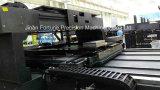 La alta precisión de granito componentes mecánicos para la máquina de precisión