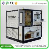 batería de carga del probador 500kVA para el generador diesel con el acoplado