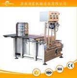 صحّيّ [500ل] جعة مصنع جعة تجهيز مصنع لأنّ عمليّة بيع