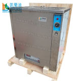 PWB Ultrasonic Cleaner para Circuit Board, Electroinic Board Cleaning