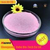 20 - 20 - 20 Balance Water Soluble Fertilizer with Microelements
