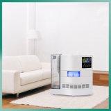 purificador do ar do Photocatalyst de 11V 240V com filtro de HEPA