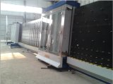Heißes Verkaufs-Cer automatischer Inuslating Glasproduktionszweig