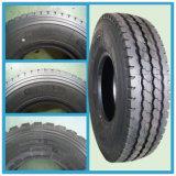チンタオ専門のImport Radial 13r22.5 13r/22.5の重義務Truck Tires