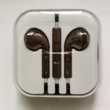 Fone de ouvido quente da amostra livre 2016 mini, fones de ouvido impermeáveis para telefones móveis
