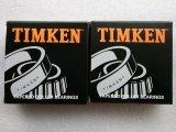 Cuscinetto a rullo conico del cono del cuscinetto a rullo di Timken Jp6049/Jp6010b Jp6049/10b