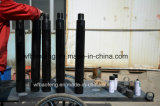 Часть насоса винта нефтянного месторождения--Отключение предотвратило приспособление Ftq22