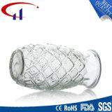 465ml продают стеклянный опарник оптом меда (CHJ8111)