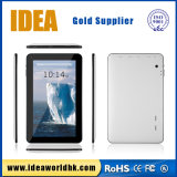 Bester Tablette PC des Verkaufs-M1043 WiFi 10.1 Kern-Tablette PC des Zollandroid-5.1 Rk3368 Octa