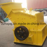 Alta calidad Fine Impact Crusher para Sand Making Plant
