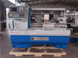 판매 Ck6136A*650/750/1000 선반 기계 명세를 위한 기계