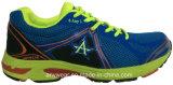Espadrille extérieure de chaussures de chaussures de course de sport de Mens (815-9050)