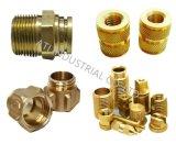 CNC van het Staal van /Aluminum /Stainless van het Messing het Draaiende Deel van uitstekende kwaliteit